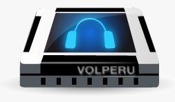 Radio Streaming - Volperu.com